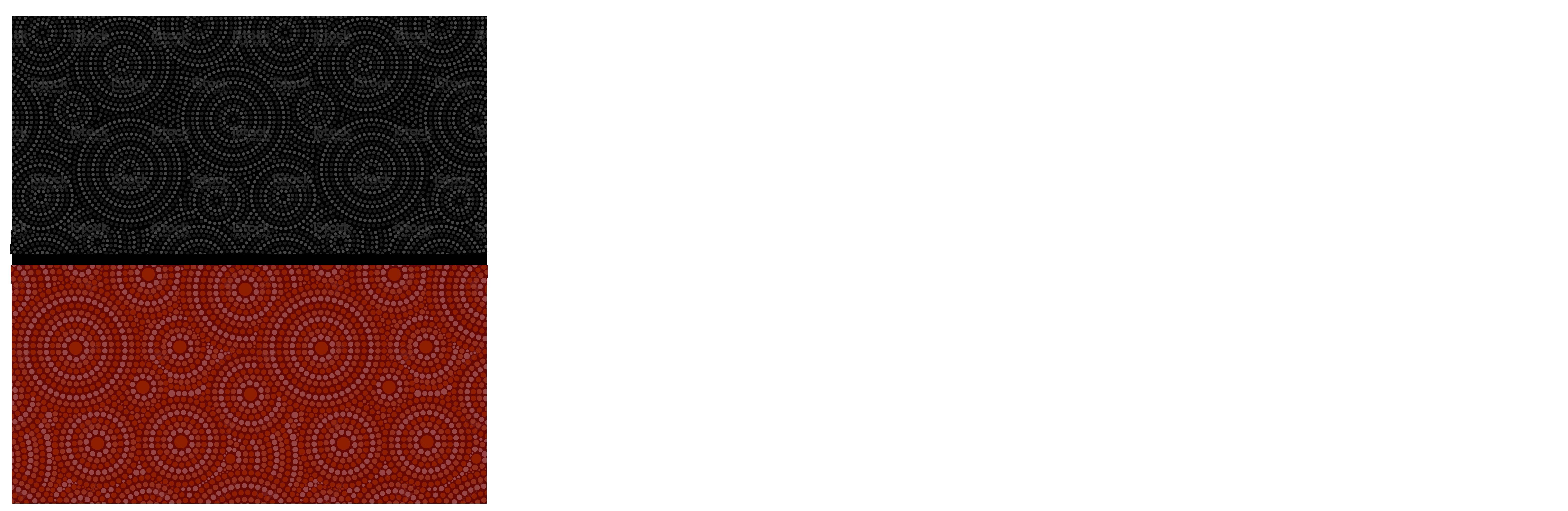 Warnakati Solutions
